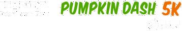 Pumpkin Dash 5k
